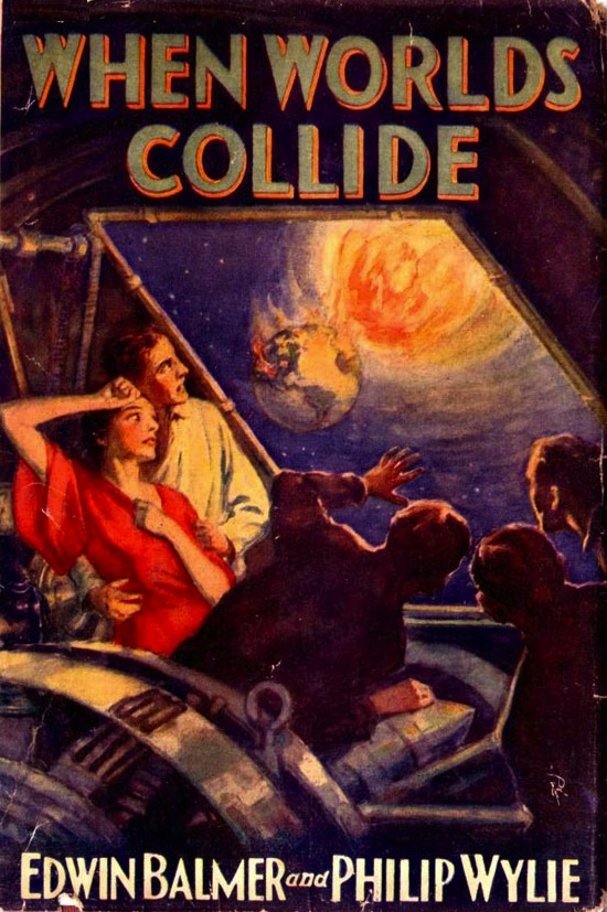 when worlds collide book report Free pdf downlaod when worlds collide a novel book online click here .