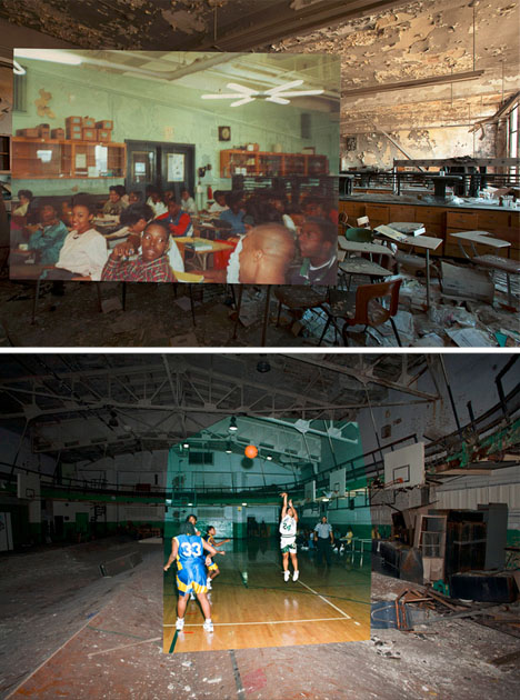 detroit-historical-school-abandonment