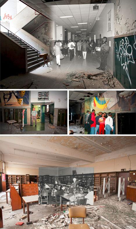 detroit-past-present-montages